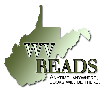 WV Reads